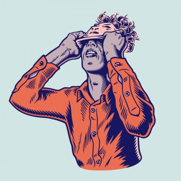 Moderat_Cover_Digital-600x600