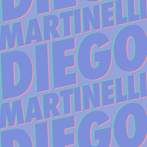 DiegoMartinelli